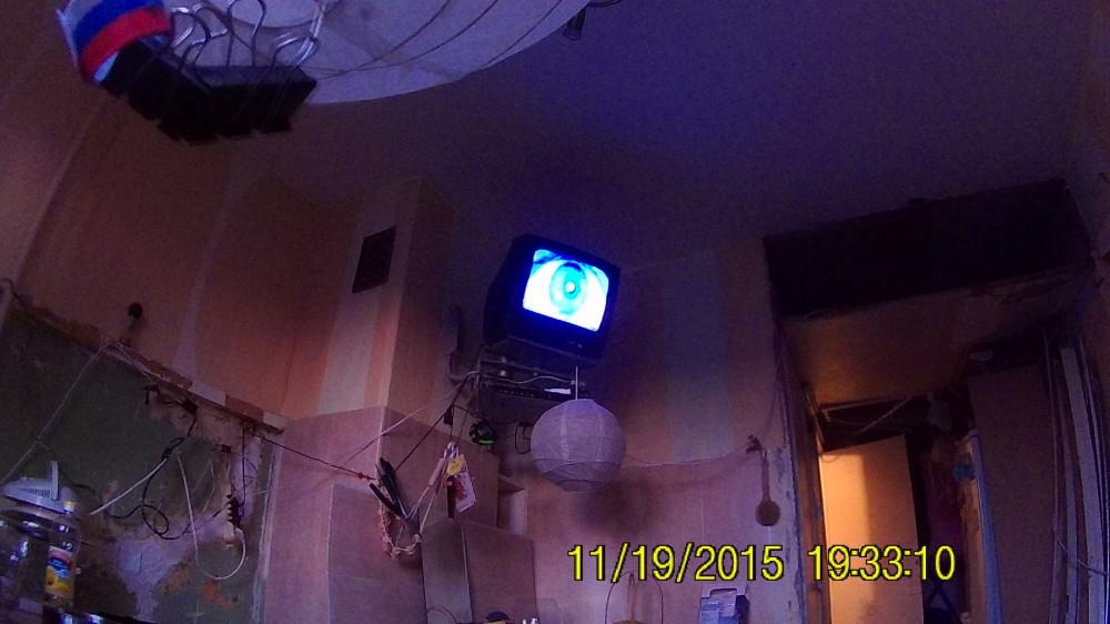 С новой камеры гоу про FHD0010 (18)
