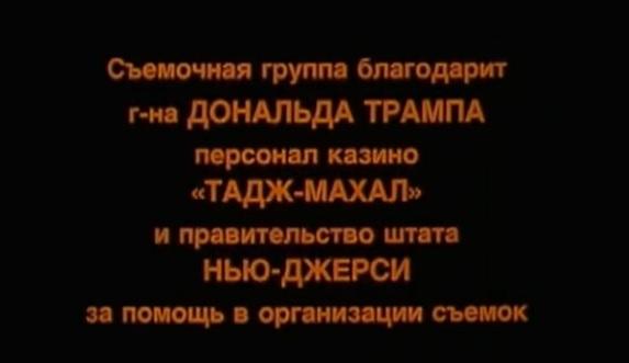 blog_entry_0202922001466000654