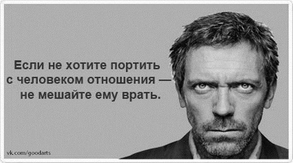 _SbnaVfeVsE