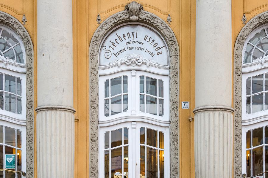 Széchenyi-Fürdő_Bódis-Krisztián_16
