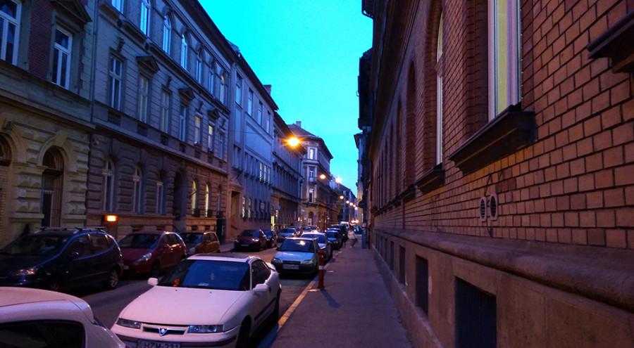 будапешт_20191125_162159_vHDR_On