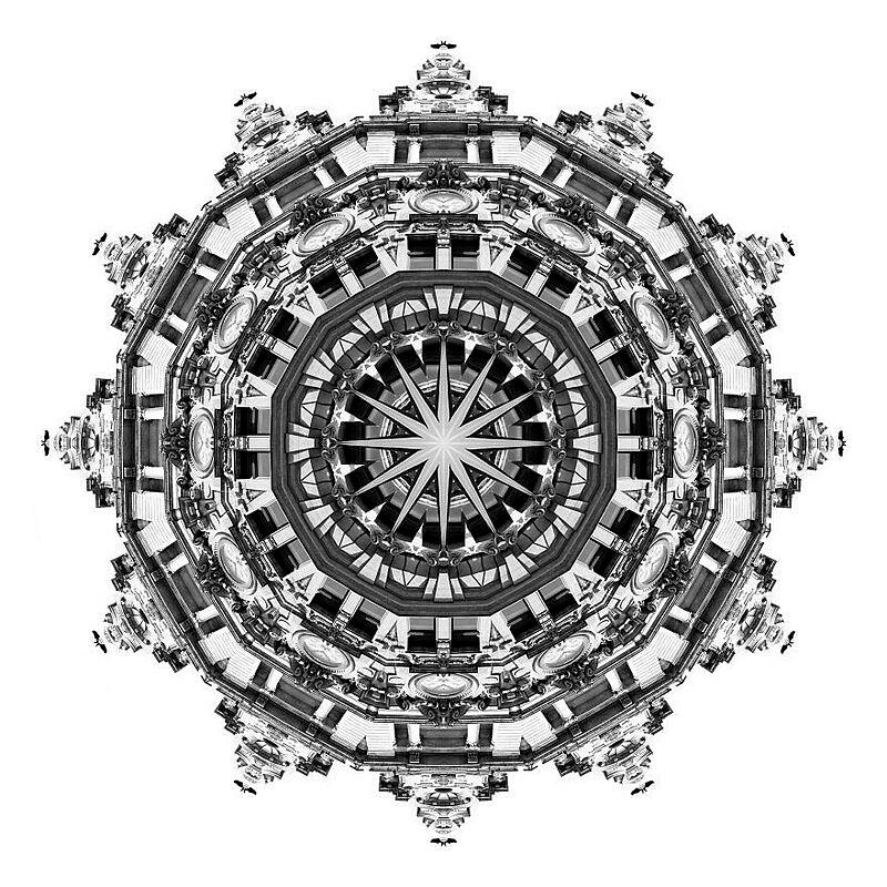 kaleidoscope-project-cluj-27abw__880
