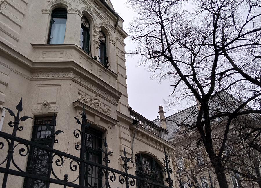 будапешт_20200103_134725_vHDR_On