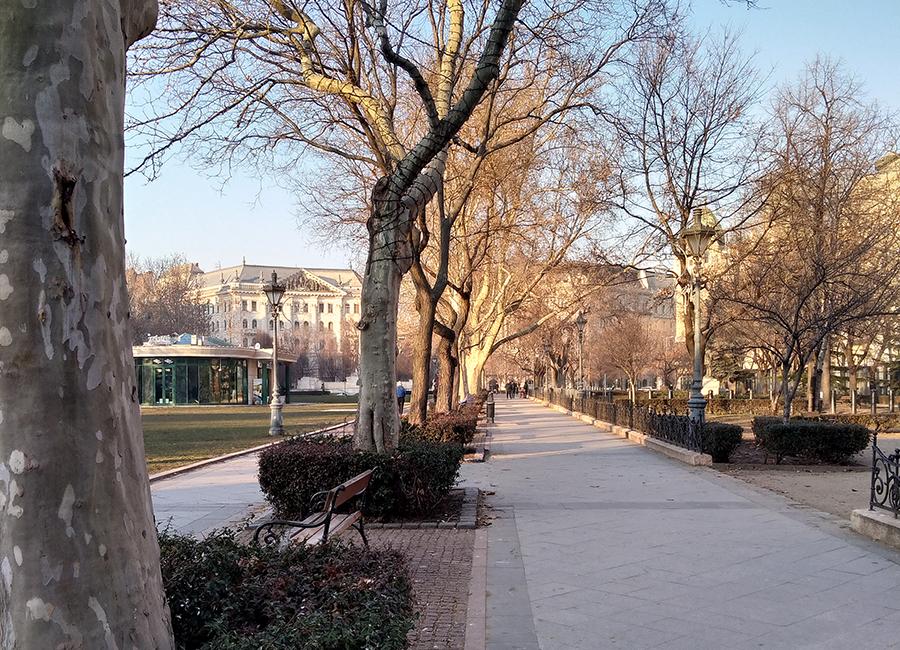 будапешт_20200108_142716_vHDR_On
