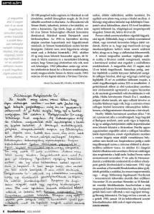 erzsebetvarosgetto-75-kulonszam-8