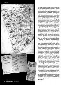 erzsebetvarosgetto-75-kulonszam-16