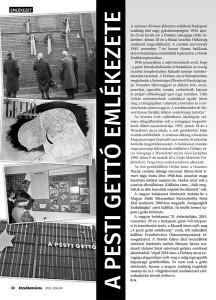 erzsebetvarosgetto-75-kulonszam-30