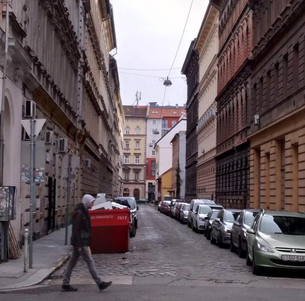будапешт_20200212_145107_vHDR_On