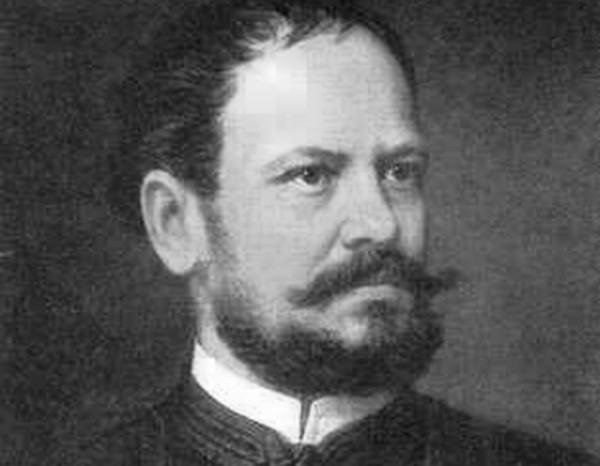 Baross_Gábor
