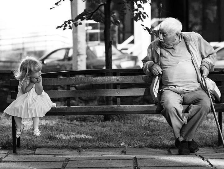 nagyapa