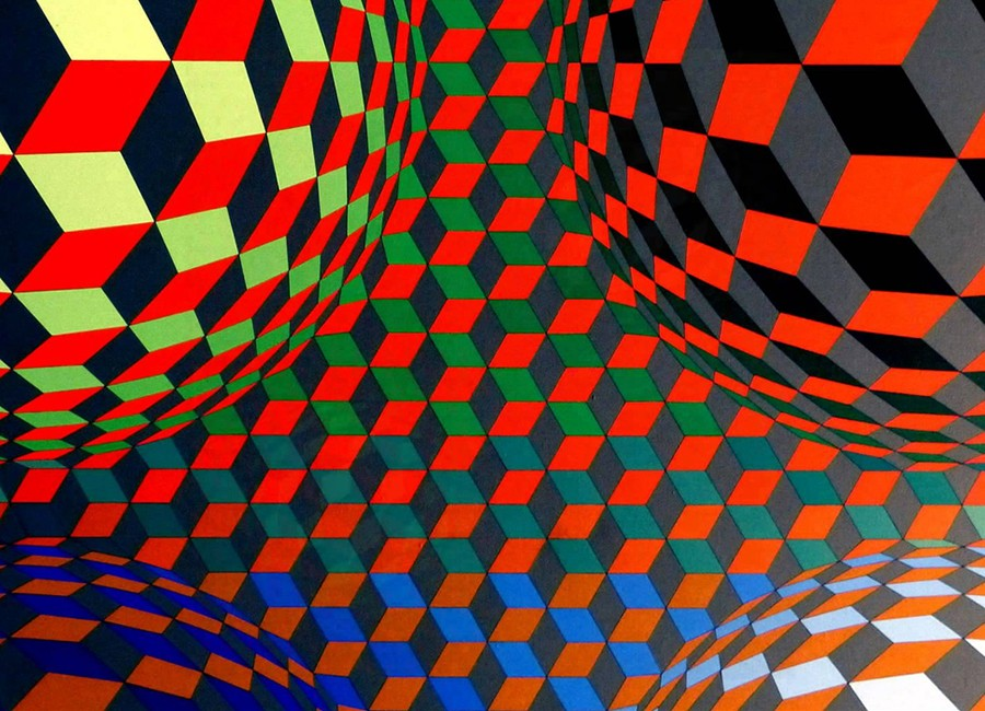 lg-oled-vasarely