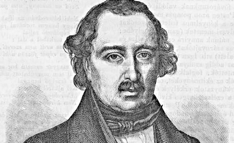 яHild_József