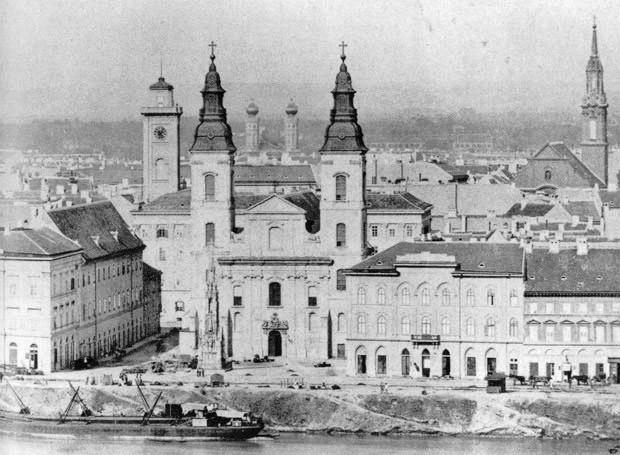 1870_pestisracok.hu_