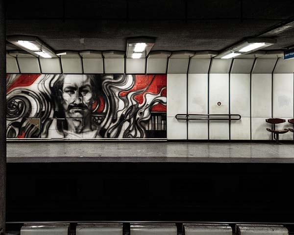 141122_XFLO9843_Budapest-Metro-M3_Dozsa-Gyorgy-ut_1200