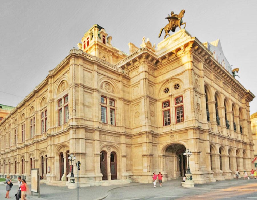 Венская_опера
