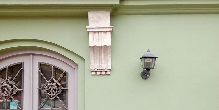 будапешт_20170722_104258