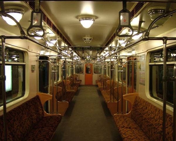 EvA_metro