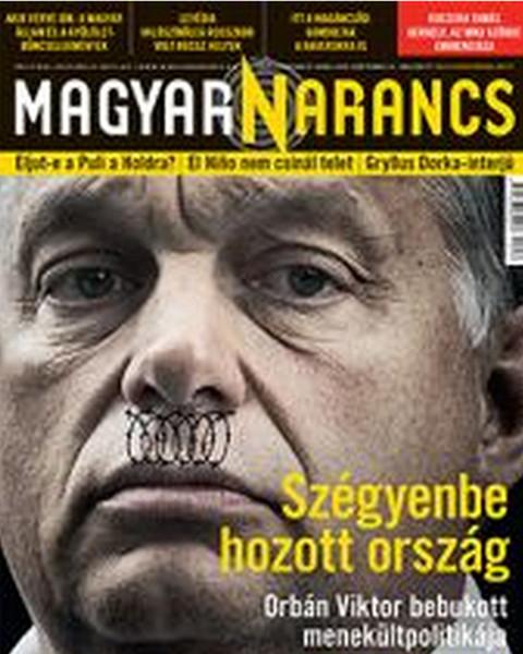 narancs_cimlap