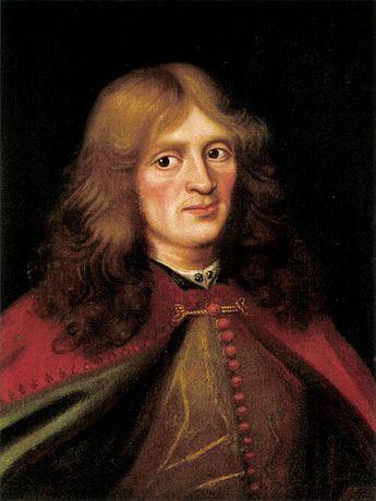 Portrait_of_László_Hunydi_18._c.