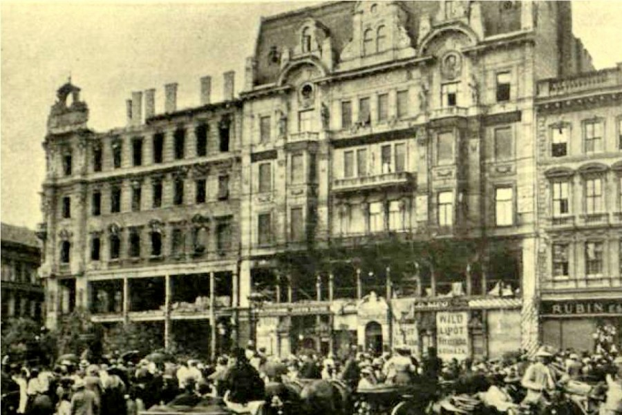 budapest-vii-kerulet-parizsi-nagy-aruhaz-elso-_5
