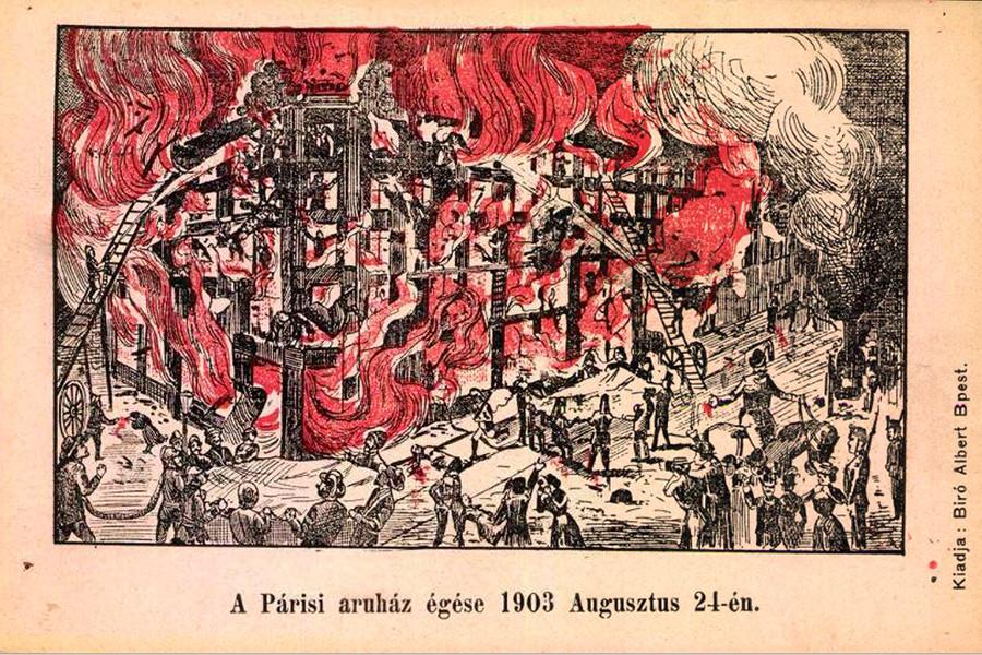 parisi_aruhaz_egese_1903-postcards_hungaricana_hu
