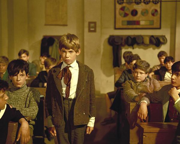 cultura-pal-utcai-fiuk-fabri-zoltan-1969-(3)