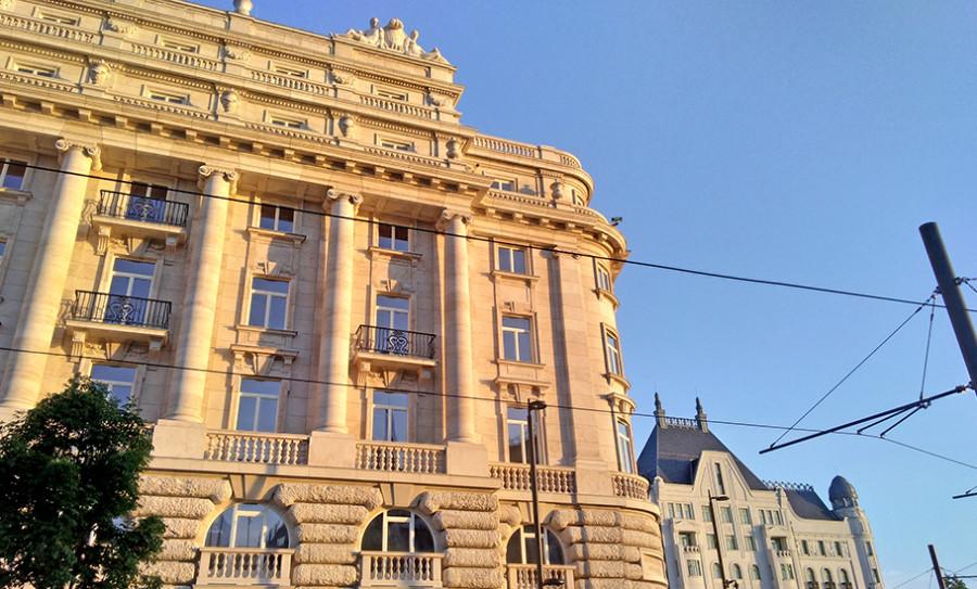 будапешт_20200509_192414_vHDR_On