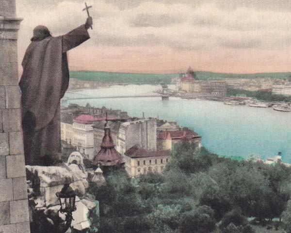 budapest-i-kerulet-gellert-szobor-utolag