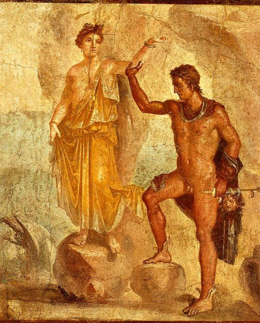 f390519a8045f7019e75a7b4af23db5e--ancient-rome-ancient-art