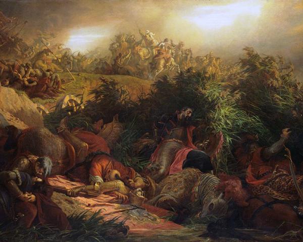 Battle_of_Mohacs_1526