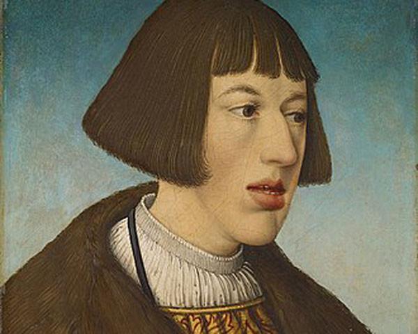 330px-Portrait_of_Ferdinand_de_Habsburg_(1503-1564)_by_Hans_Maler_zu_Schwaz