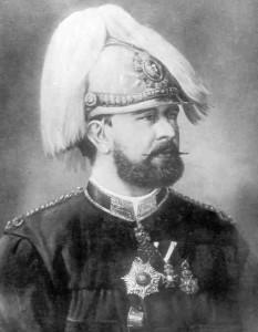 Széchenyi_Ödön_György_István_Károly