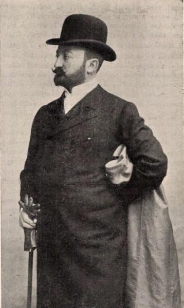 01._Quittner_Zsigmond_1904