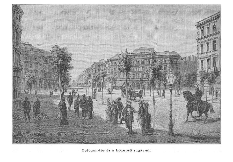 Az 1885-ös kiállítás-82