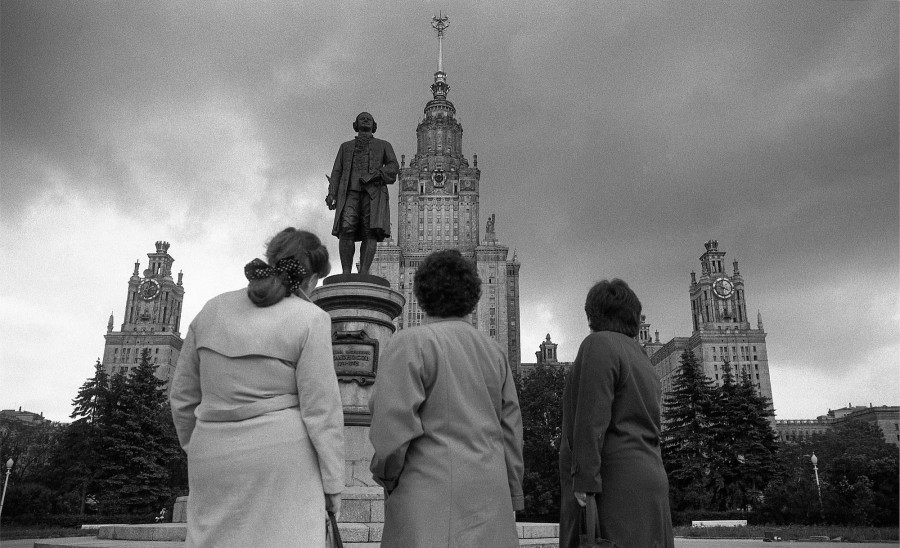 Moszkva_1990_446