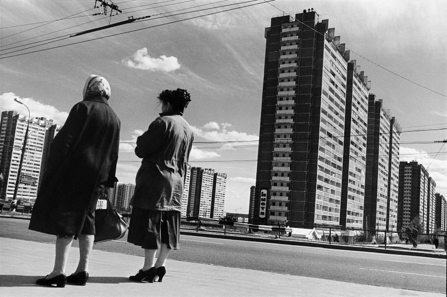 Moszkva_1992_1