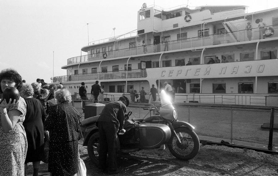 Volga_1991_462