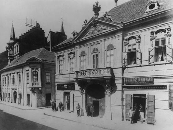 1890 körül
