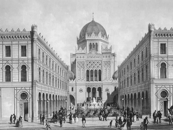 dohany-utcai-zsinagoga
