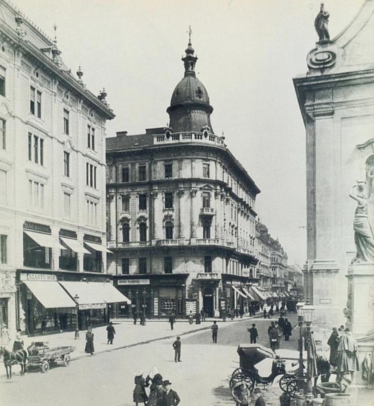 budapest-dreher-palota-1898
