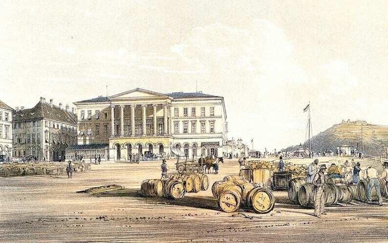 budapest-lloyd-palota