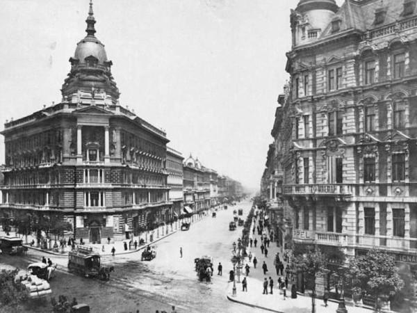 1890-1893 Андраши