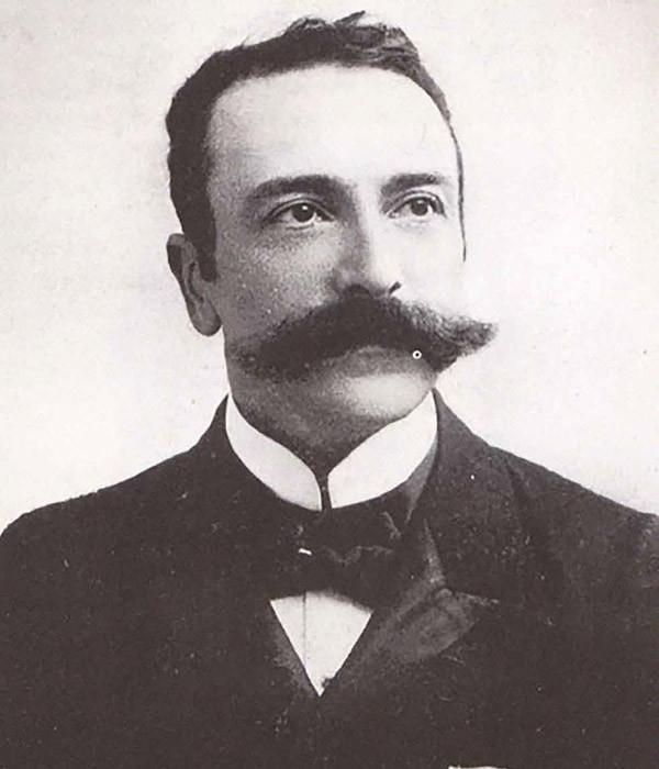яKemény-Ferenc