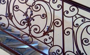 Двор, Барток, унитарианство и Немечек