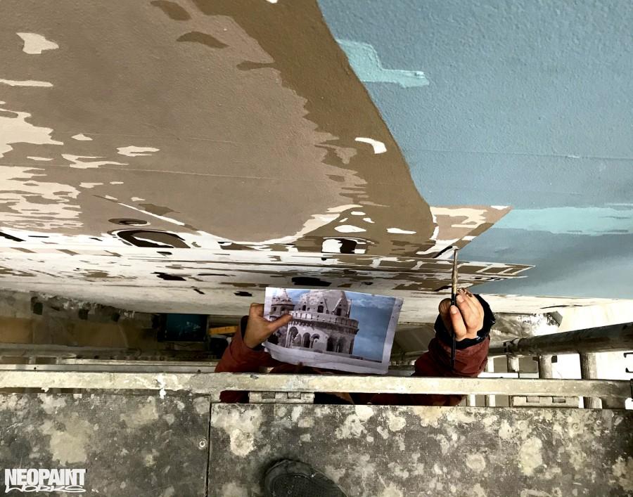 dekorációs-falfestés-tűzfalfestés-kreatív-festés-halaszbástya-neopaint-works-7