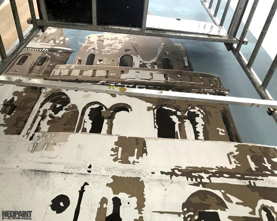 dekorációs-falfestés-tűzfalfestés-kreatív-festés-halaszbástya-neopaint-works-8