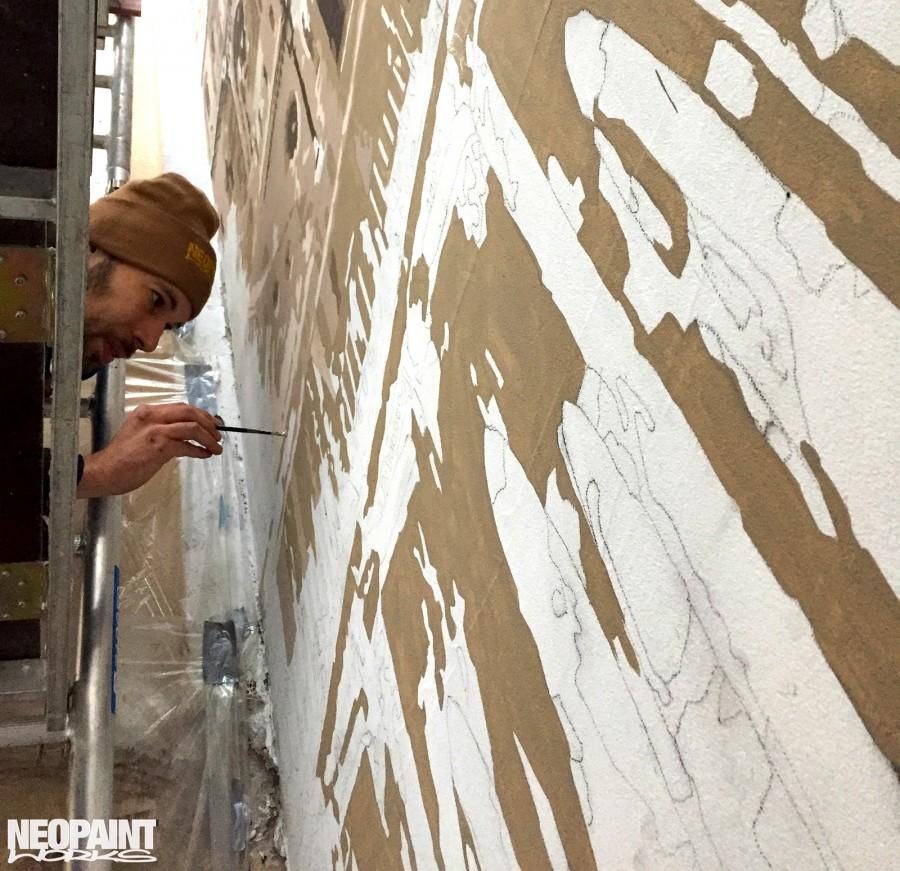 dekorációs-falfestés-tűzfalfestés-kreatív-festés-halaszbástya-neopaint-works-10