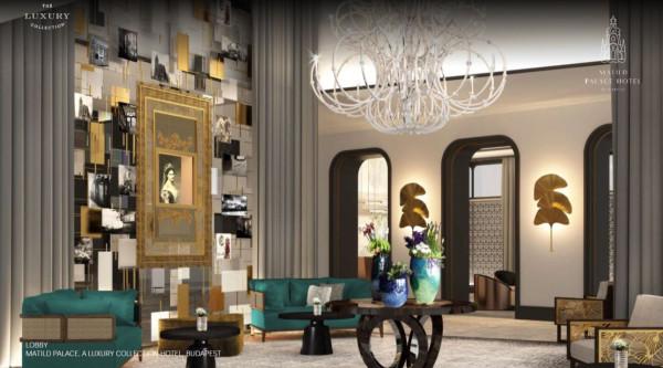 matild_palace_lobby