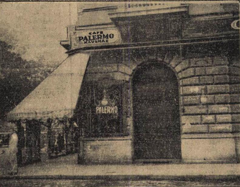 A bezárt Palermo kávéház_PestiNaplo_1930_07_18