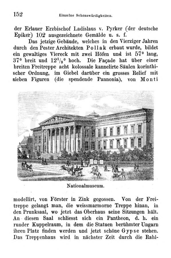 18947-166